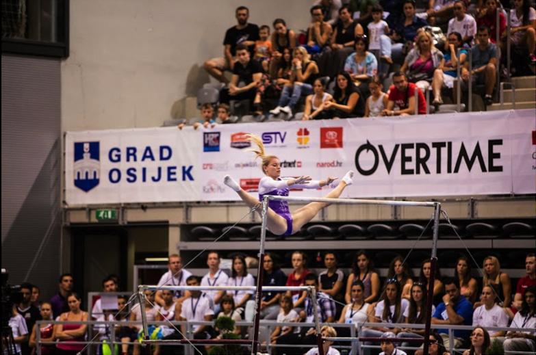Overtime and Grand prix Osijek 2016 Žito Challenge cup renew contract