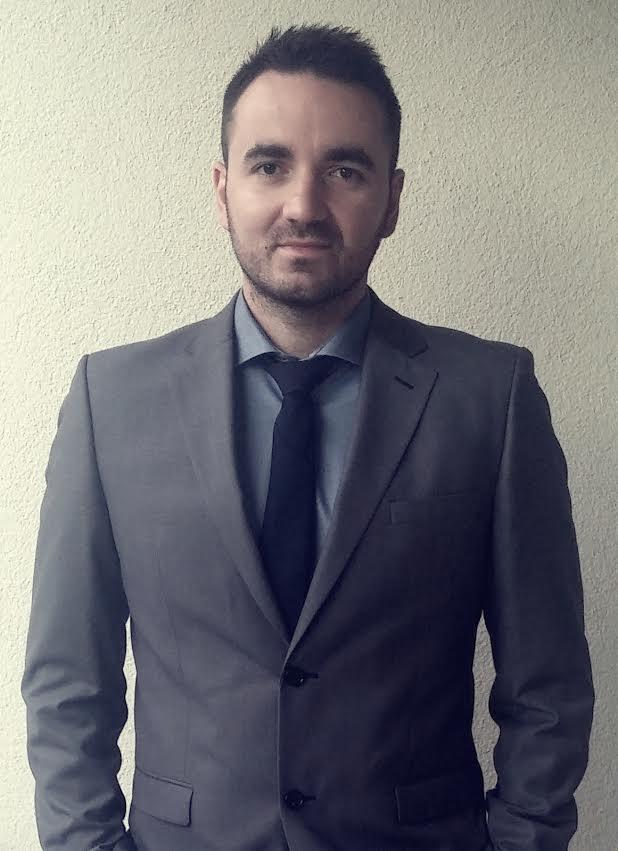 Nikola Popović