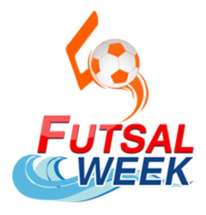 Futsal Week