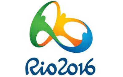The Story Behind Rio 2016 Logo