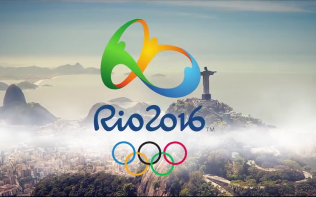 Case Study: Social Media restrictions and communication of Rio 2016