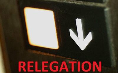 Sport vs Business – Promotion and Relegation in the U.S. Soccer