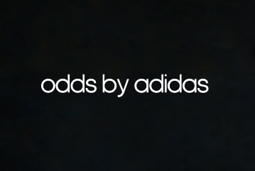 Odds by Adidas: Inspiring Campaign For The Ones That Compete Against The Odds