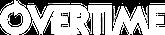 footer OT logo